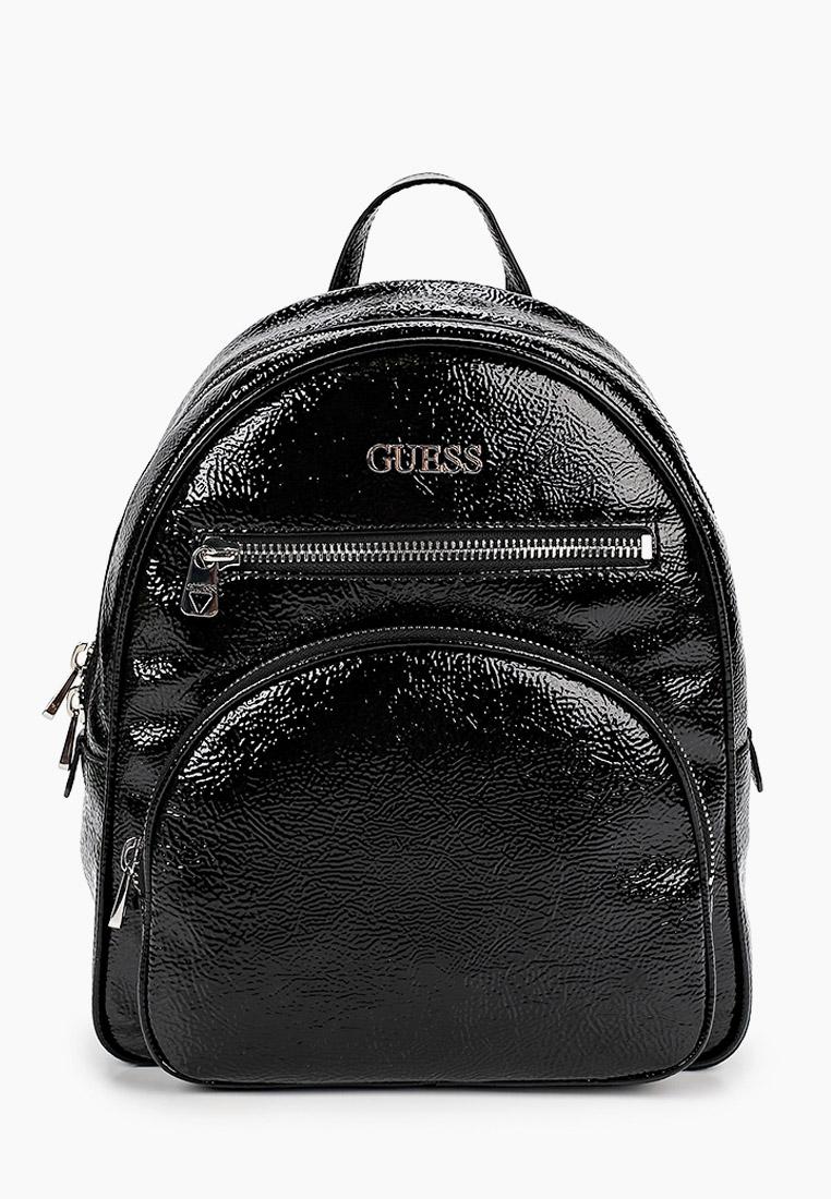 Городской рюкзак Guess (Гесс) HWPY77 50330