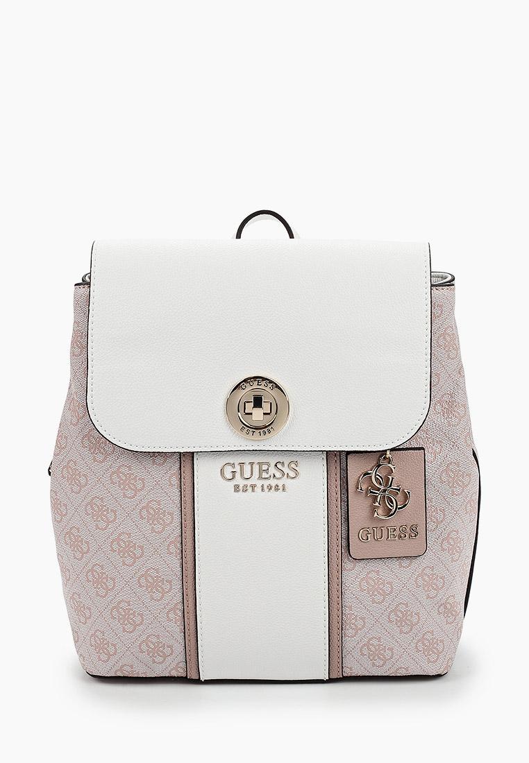 Городской рюкзак Guess (Гесс) HWSG77 37320