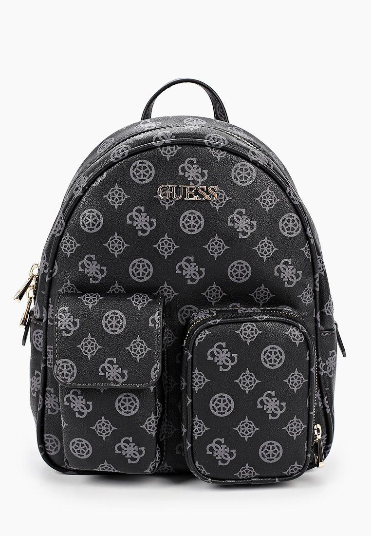 Городской рюкзак Guess (Гесс) HWSP77 51320