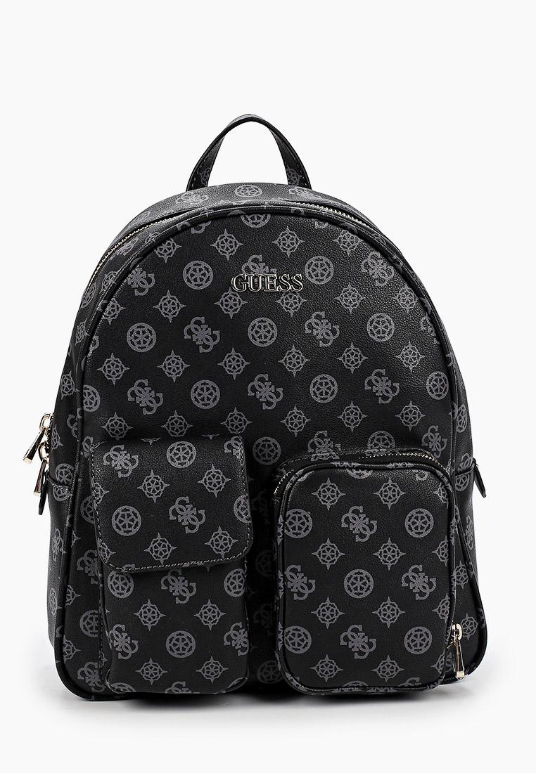 Городской рюкзак Guess (Гесс) HWSP77 51330