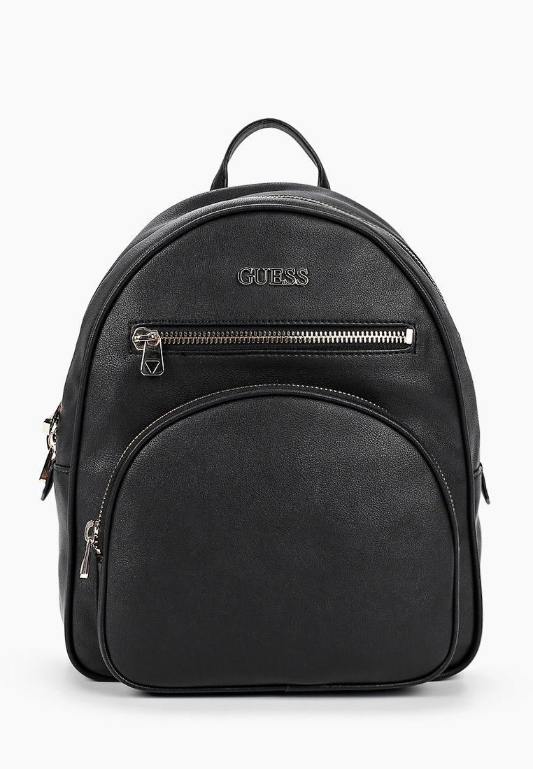 Городской рюкзак Guess (Гесс) HWVG77 50330