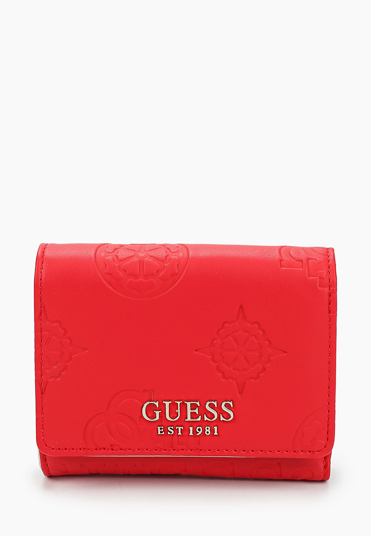 Кошелек Guess (Гесс) SWSG77 47430