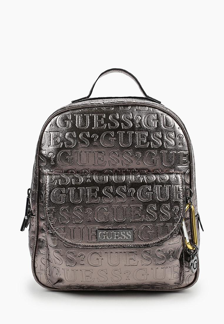 Городской рюкзак Guess (Гесс) HWMD78 83330