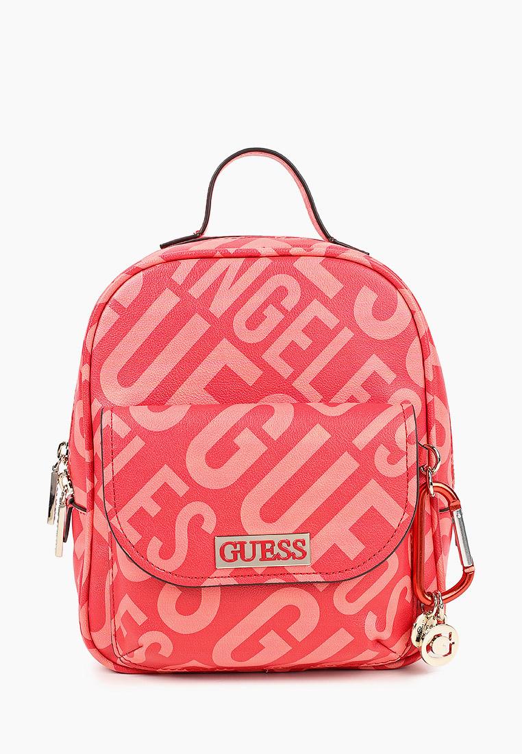 Городской рюкзак Guess (Гесс) HWSE78 83320