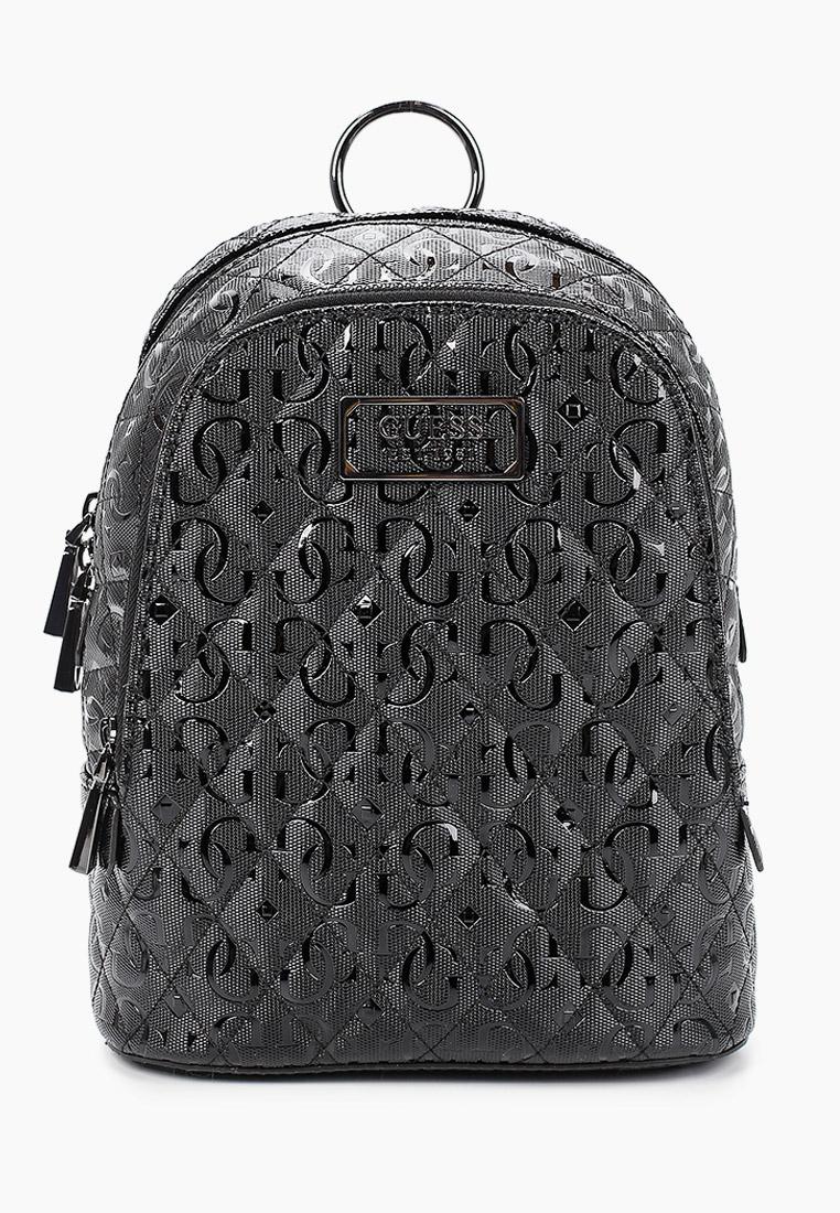 Городской рюкзак Guess (Гесс) HWSM78 74320