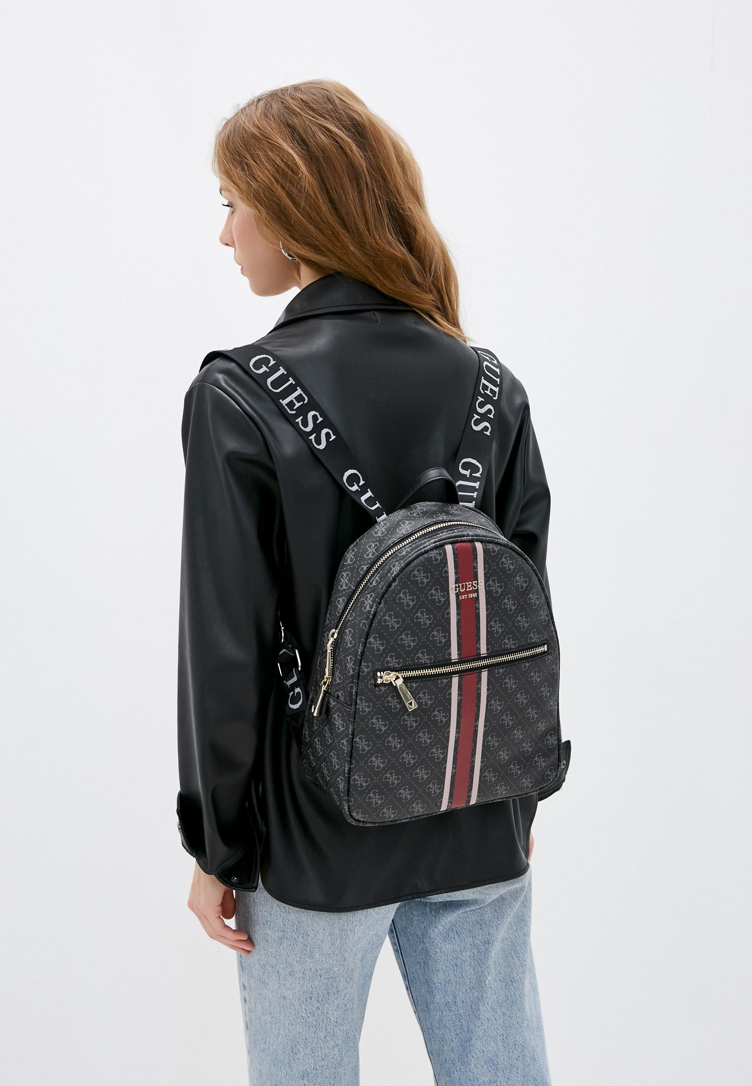 Городской рюкзак Guess (Гесс) HWSS69 95320
