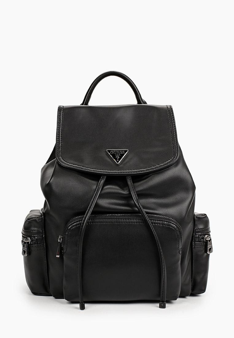 Городской рюкзак Guess (Гесс) HWVR78 82330