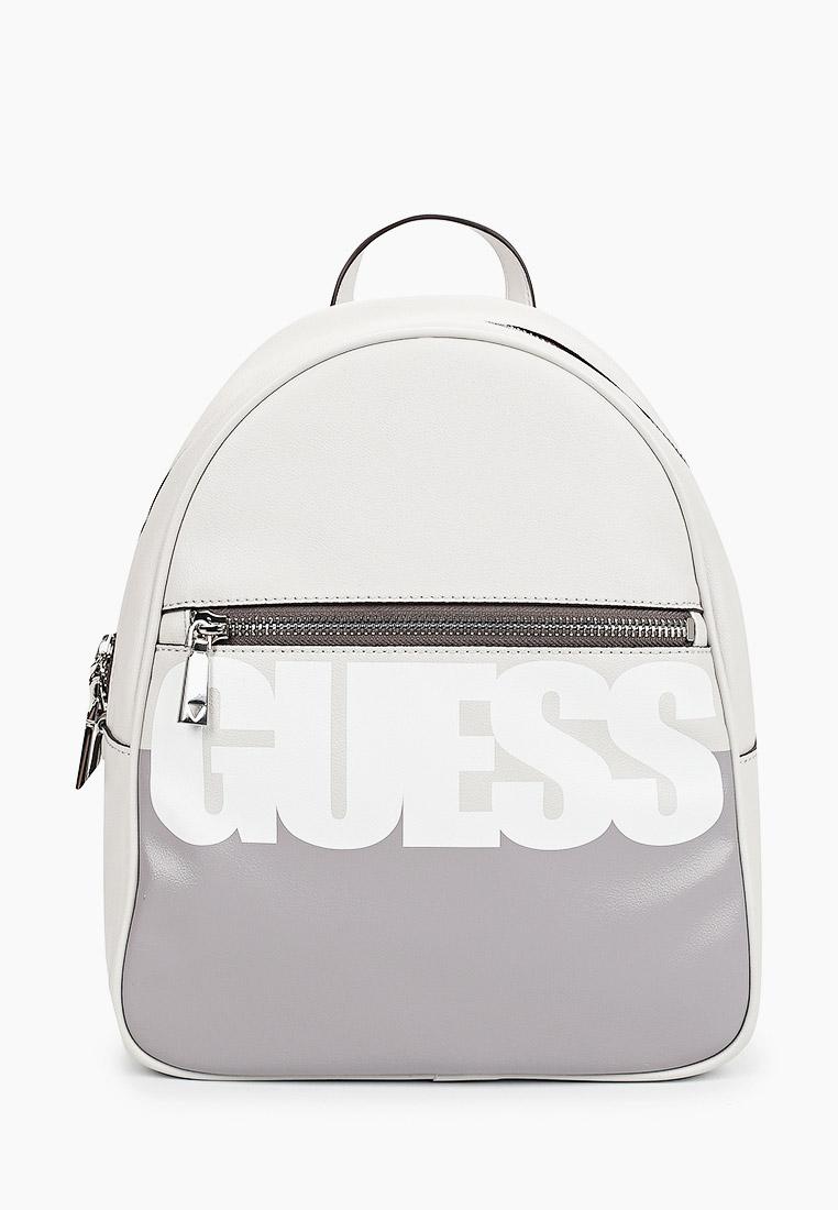 Городской рюкзак Guess (Гесс) Рюкзак Guess
