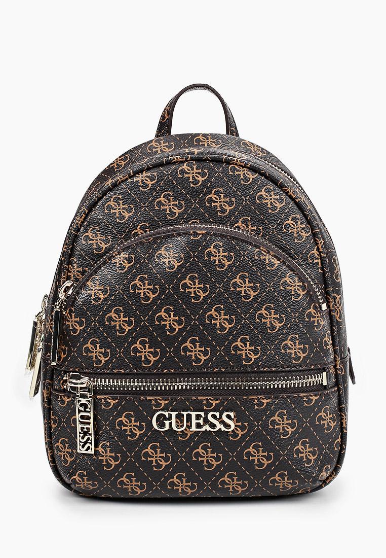 Городской рюкзак Guess (Гесс) HWQL69 94310
