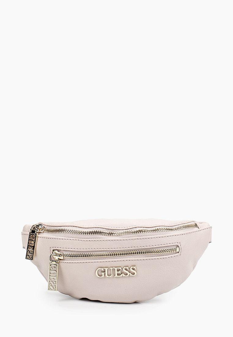 Поясная сумка Guess (Гесс) HWVS69 94800