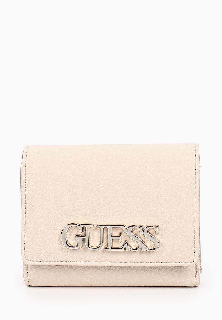 Кошелек Guess (Гесс) SWVG73 01430