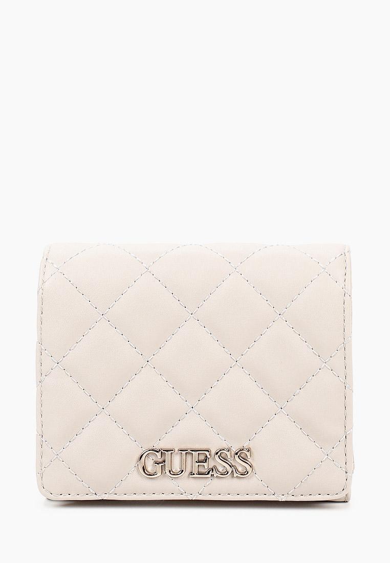 Кошелек Guess (Гесс) SWVG79 70430
