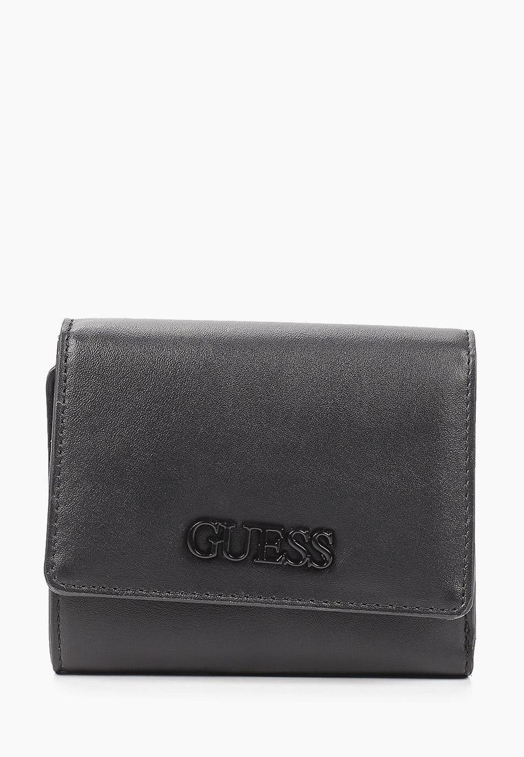 Кошелек Guess (Гесс) SWVG81 09430