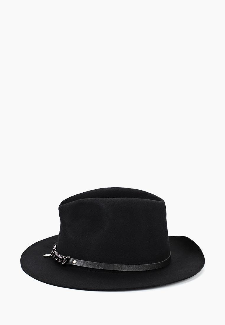 Шляпа Guess (Гесс) AW7880 WOL01