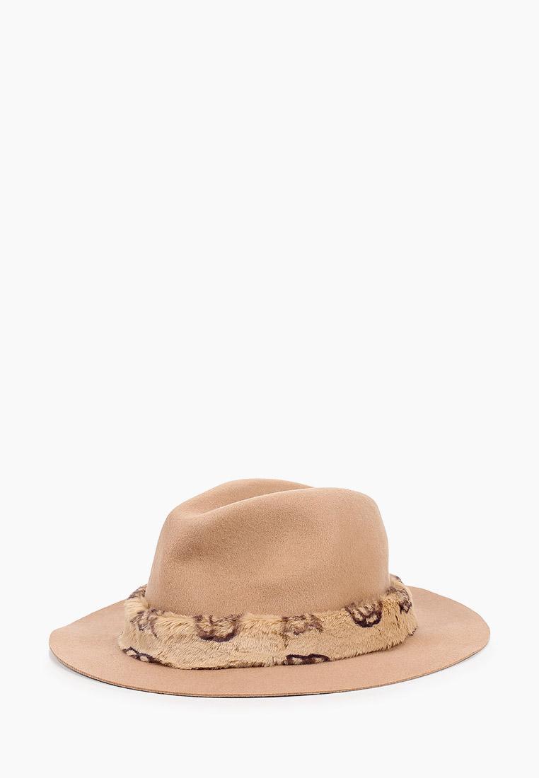 Шляпа Guess (Гесс) Шляпа Guess
