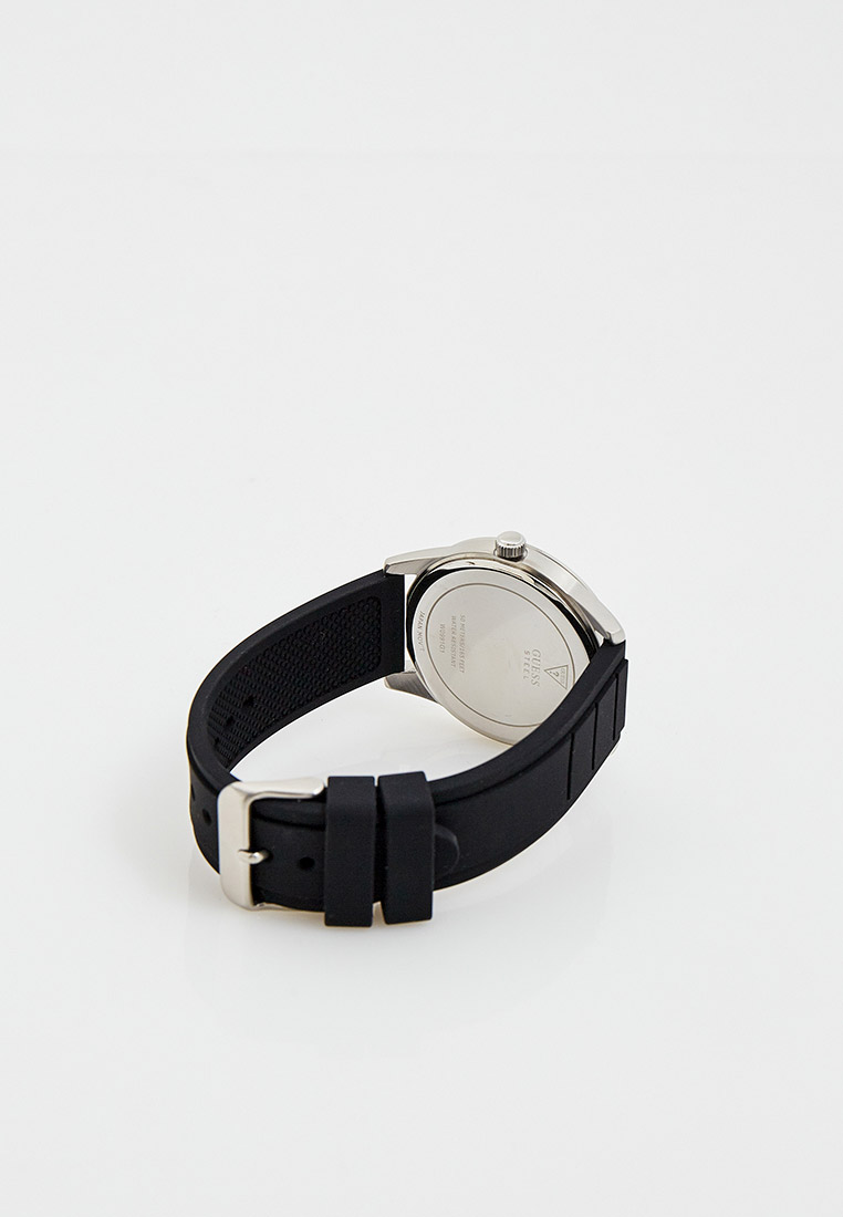 Мужские часы Guess (Гесс) W0991G1: изображение 2