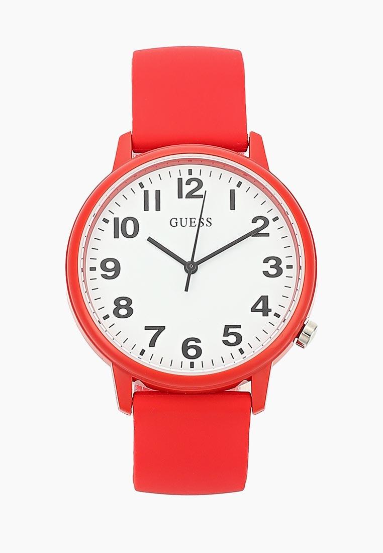 Часы Guess (Гесс) V1005M3