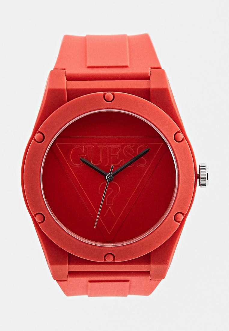 Часы Guess (Гесс) W0979L3