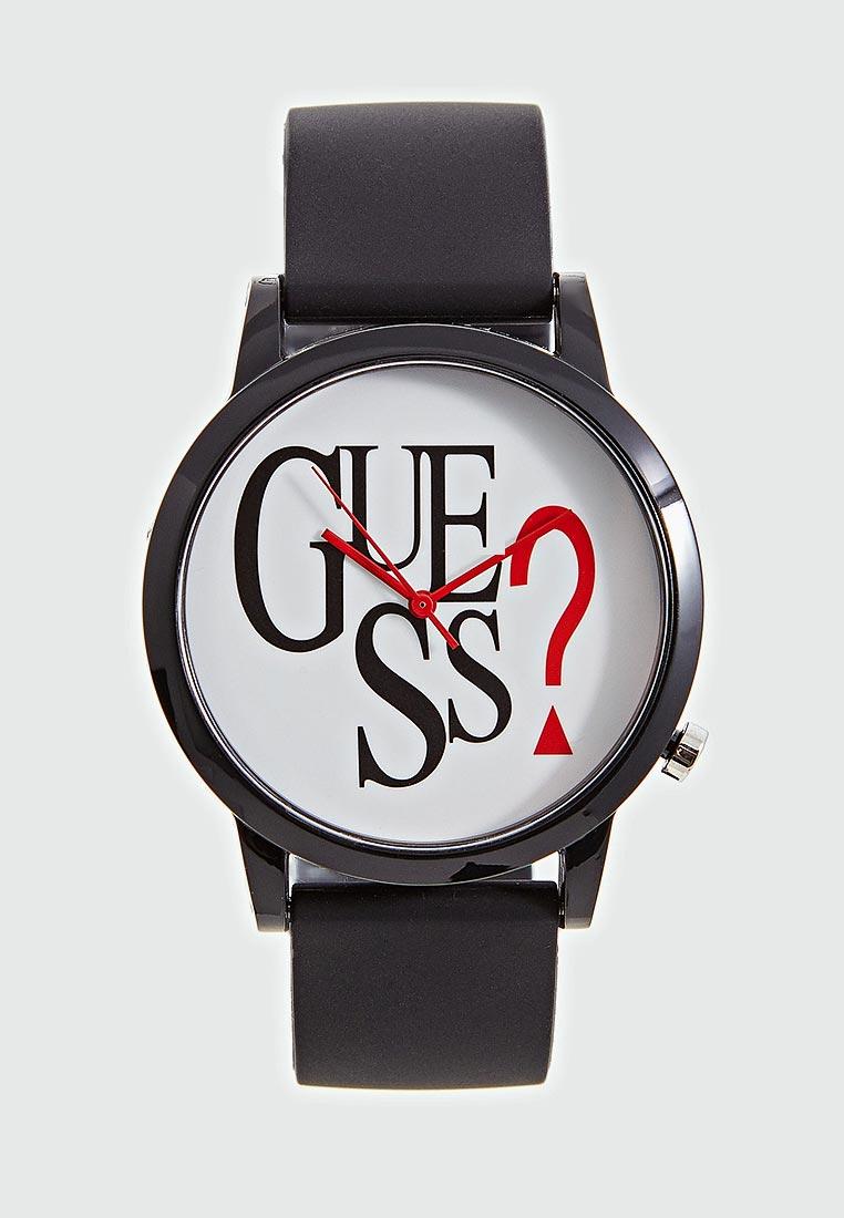 Часы Guess (Гесс) V1021M1