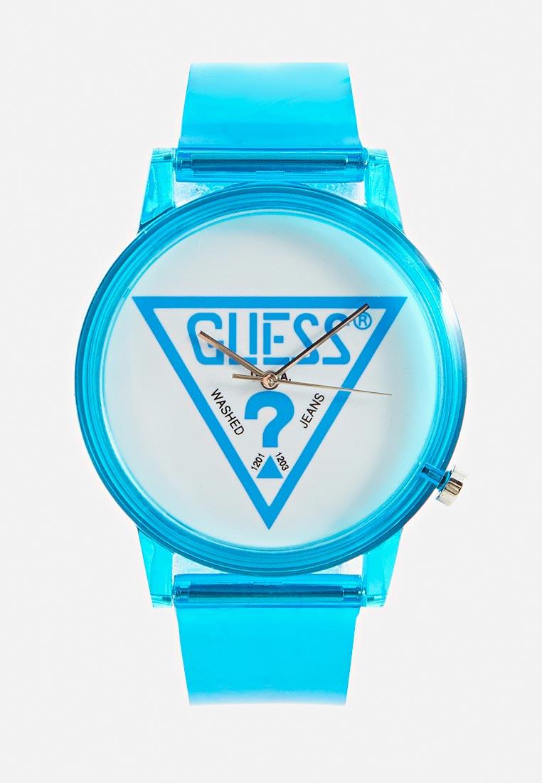 Часы Guess (Гесс) V1018M5