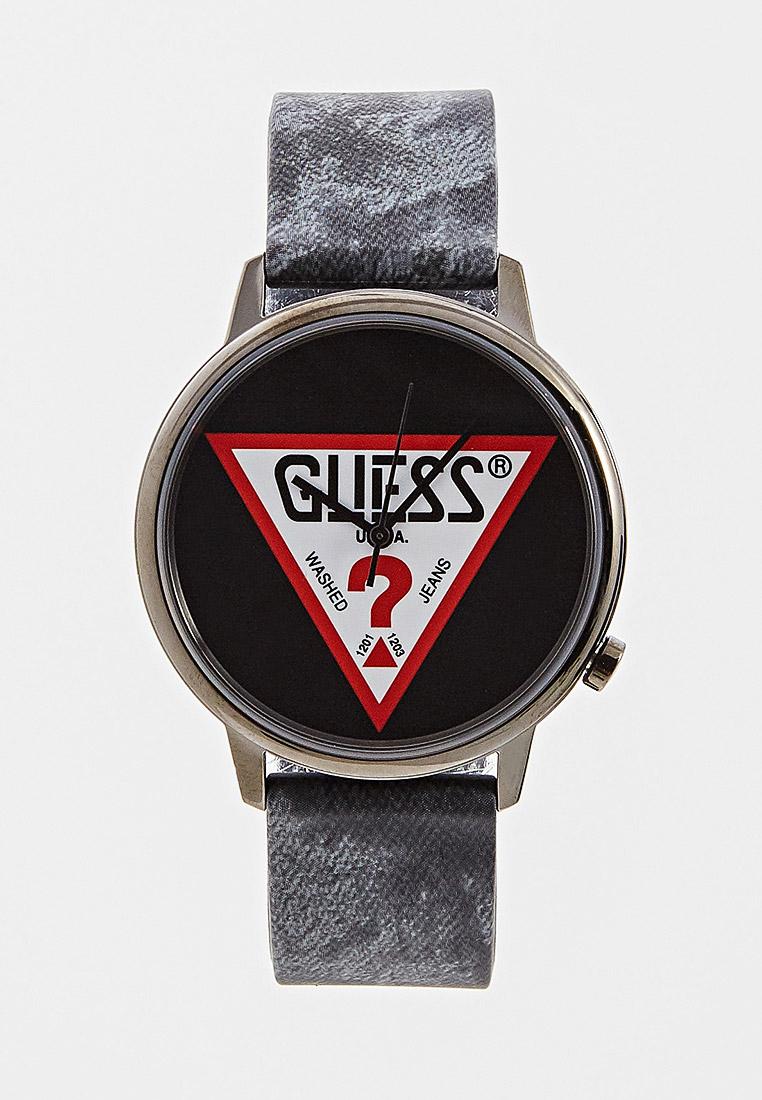 Часы Guess (Гесс) V1029M3