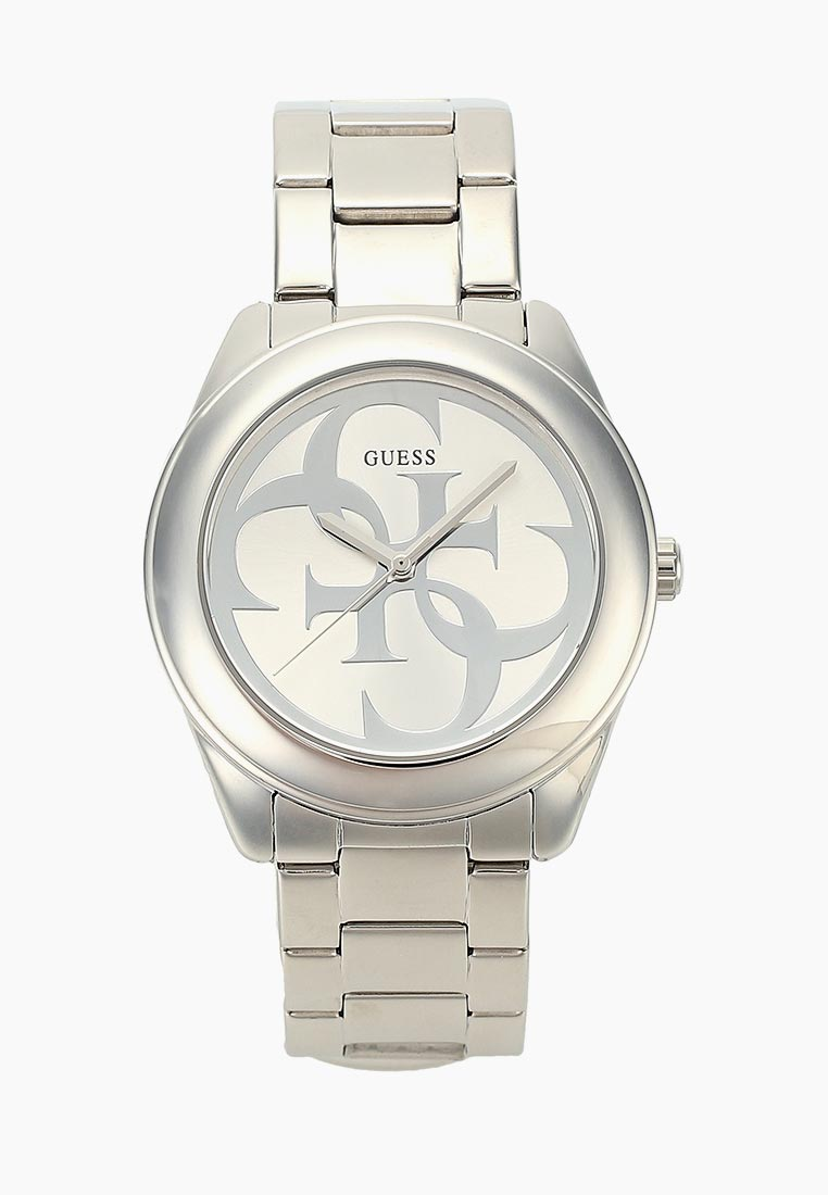 Часы Guess (Гесс) W1082L1