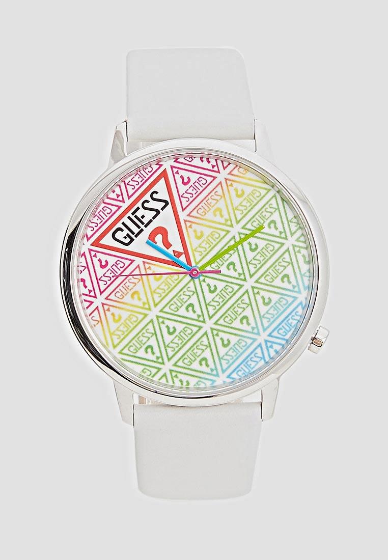 Часы Guess (Гесс) V1020M1