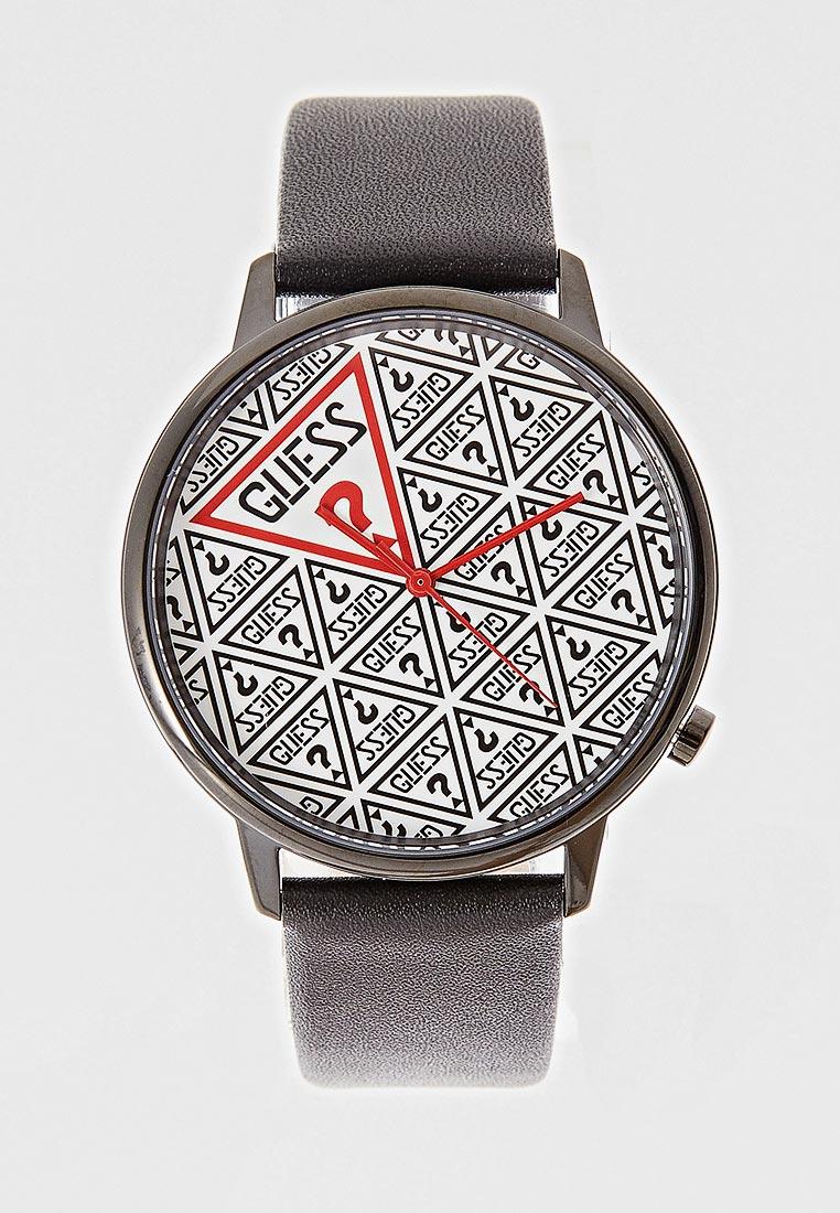 Часы Guess (Гесс) V1020M3