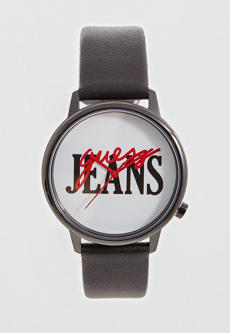 Часы Guess (Гесс) V1022M2