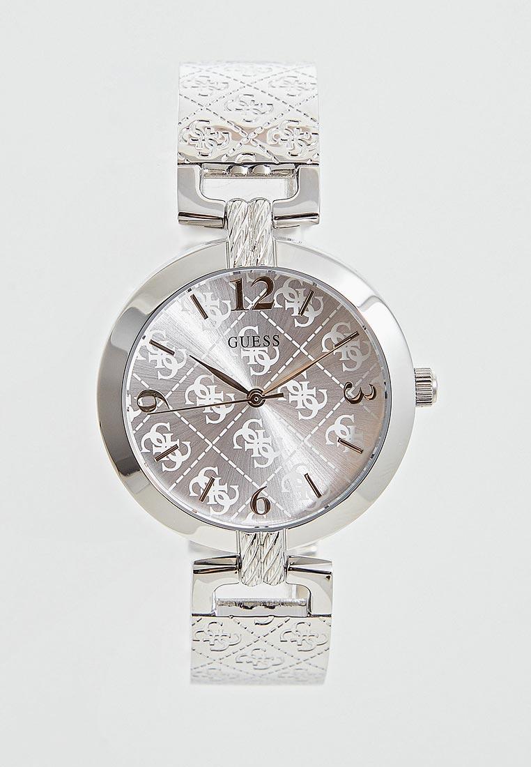Часы Guess (Гесс) W1228L1