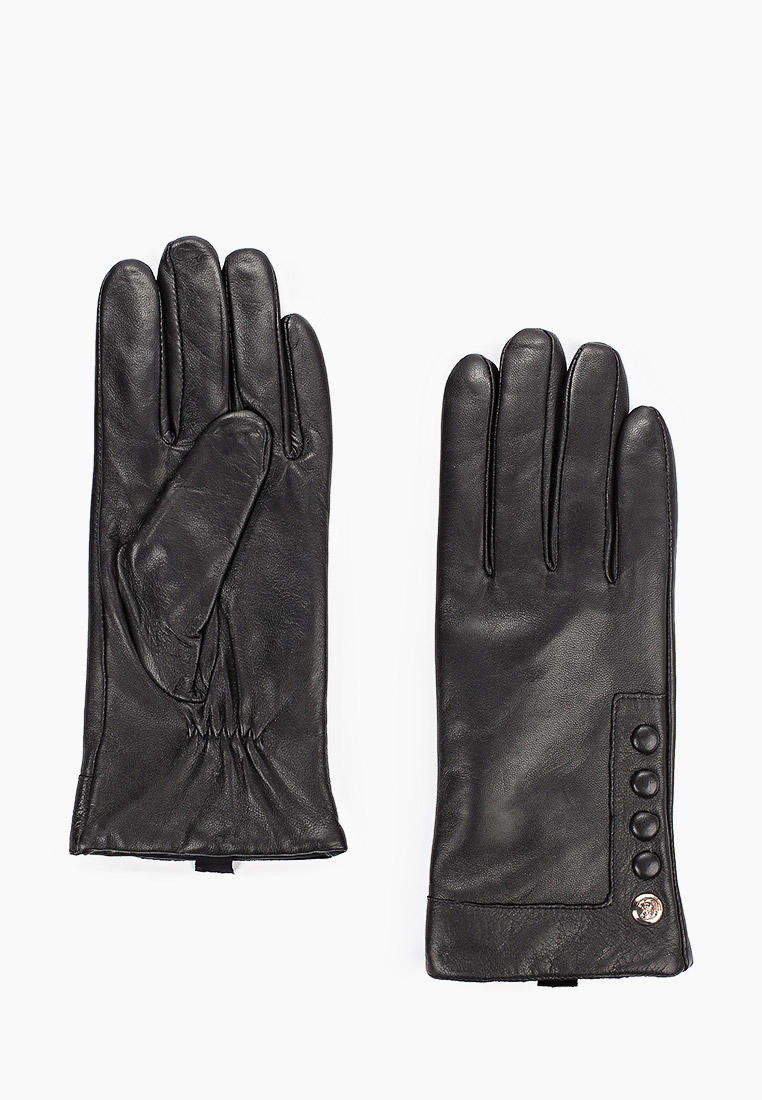 Женские перчатки Guess (Гесс) AW7996 LEA02