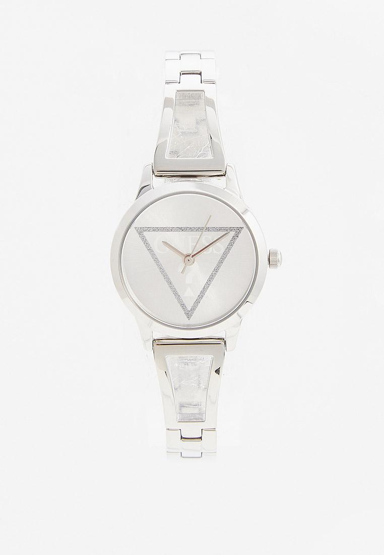 Часы Guess (Гесс) GW0002L1