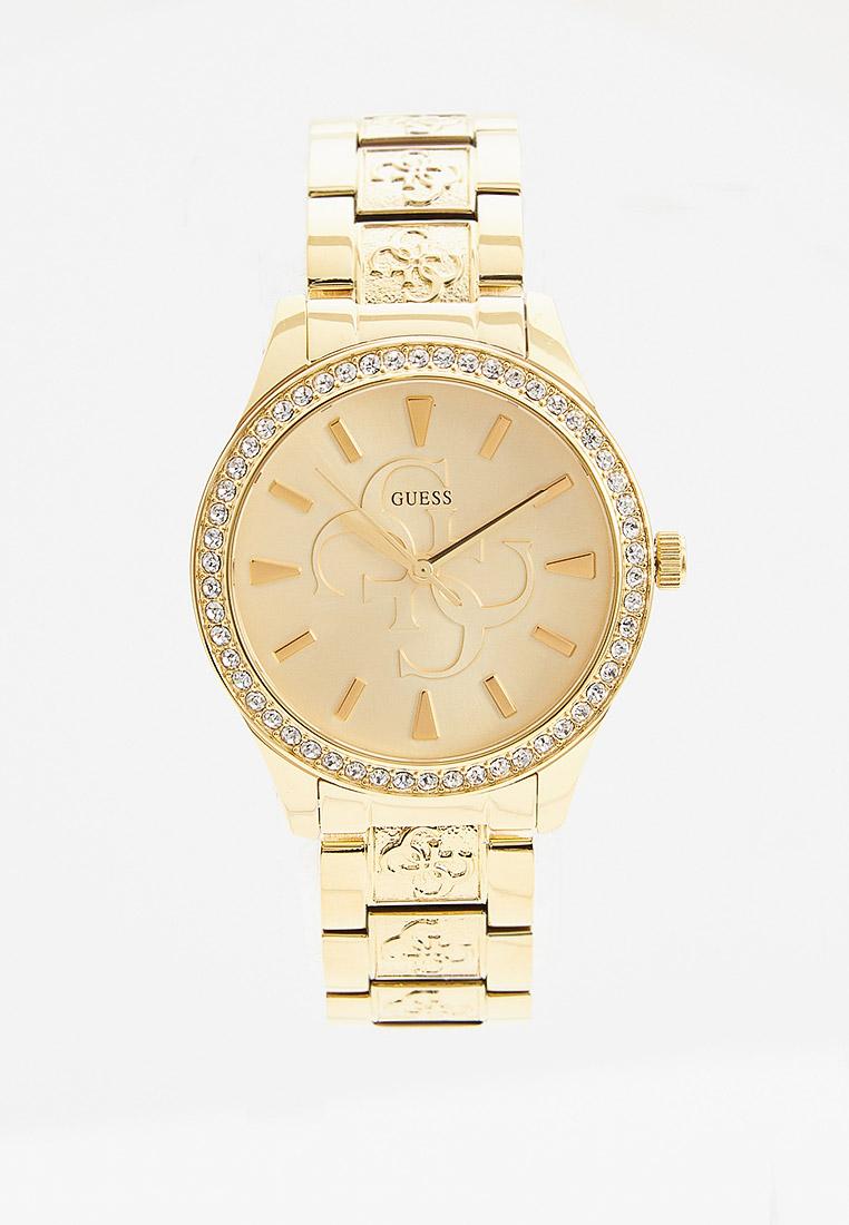 Часы Guess (Гесс) W1280L2