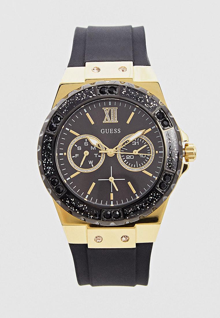 Часы Guess (Гесс) W1053L7