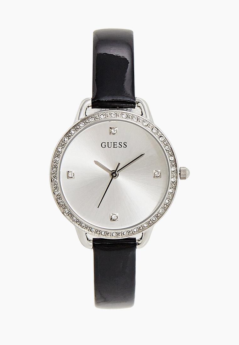 Часы Guess (Гесс) GW0099L2