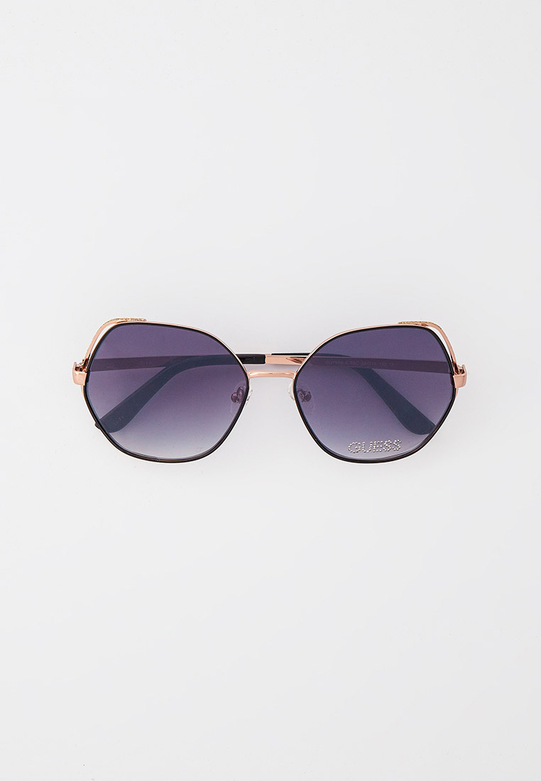 Женские солнцезащитные очки Guess (Гесс) GUS 7696-S 05C 59