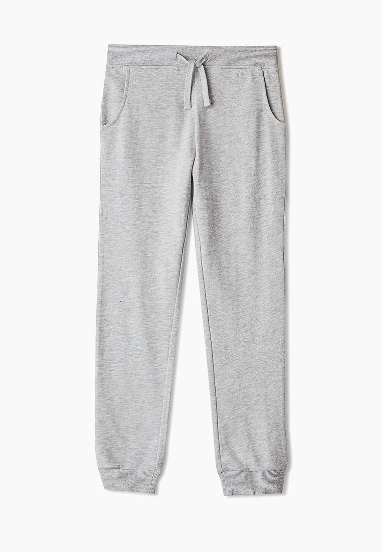 Спортивные брюки Guess (Гесс) L93Q24 K5WK0