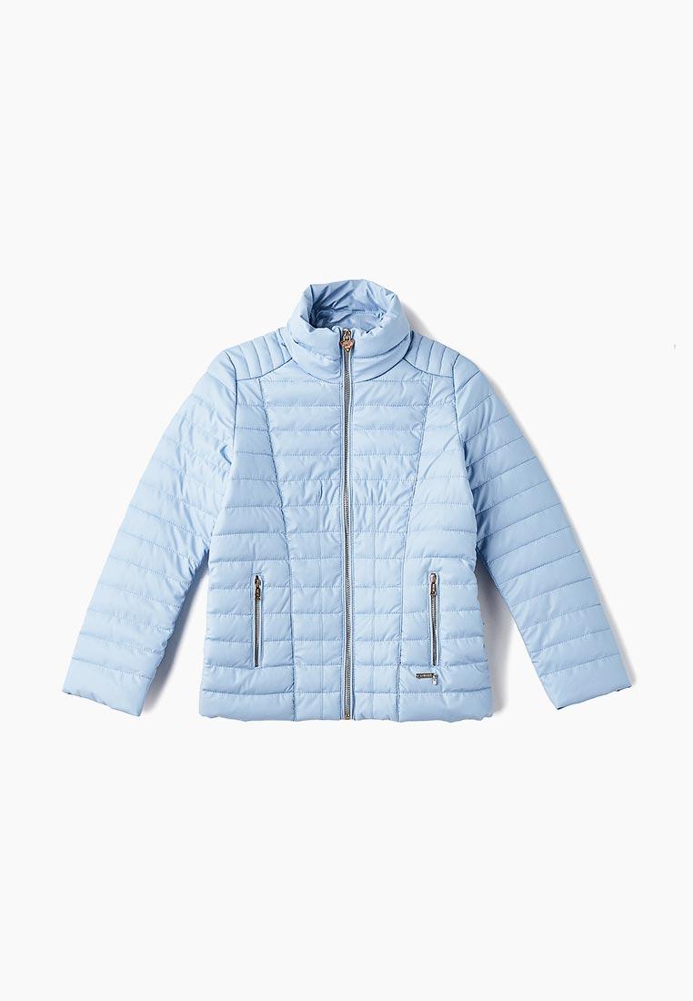 Куртка Guess (Гесс) J83L00 W71W0