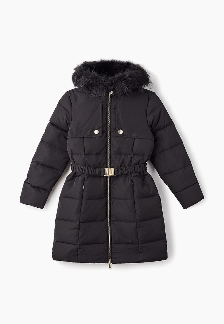 Куртка Guess (Гесс) J84L20 W9BW0