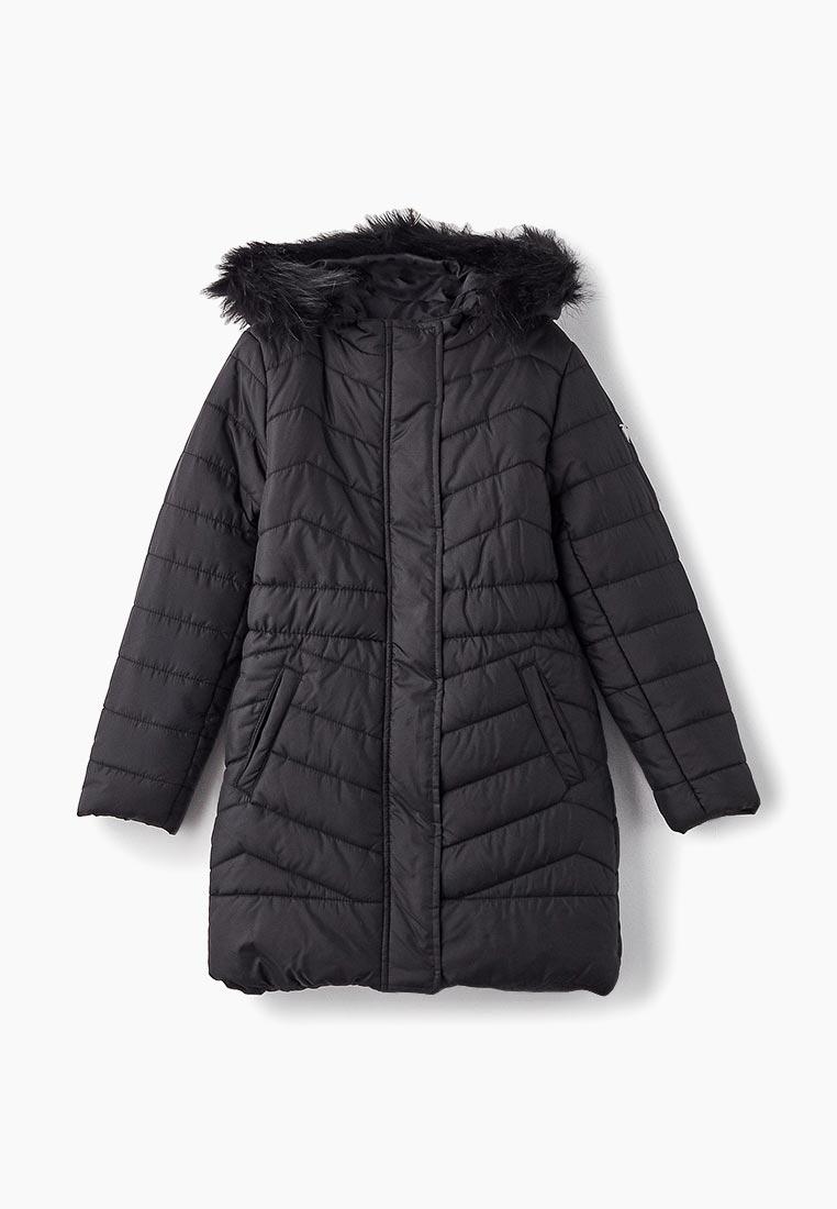 Куртка Guess (Гесс) J84L11 W7S10