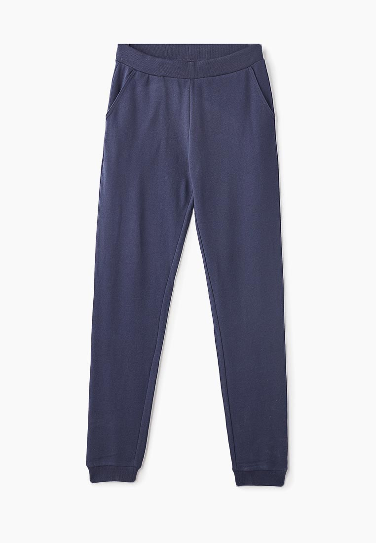 Спортивные брюки для девочек Guess (Гесс) J83Q26 K5WK0