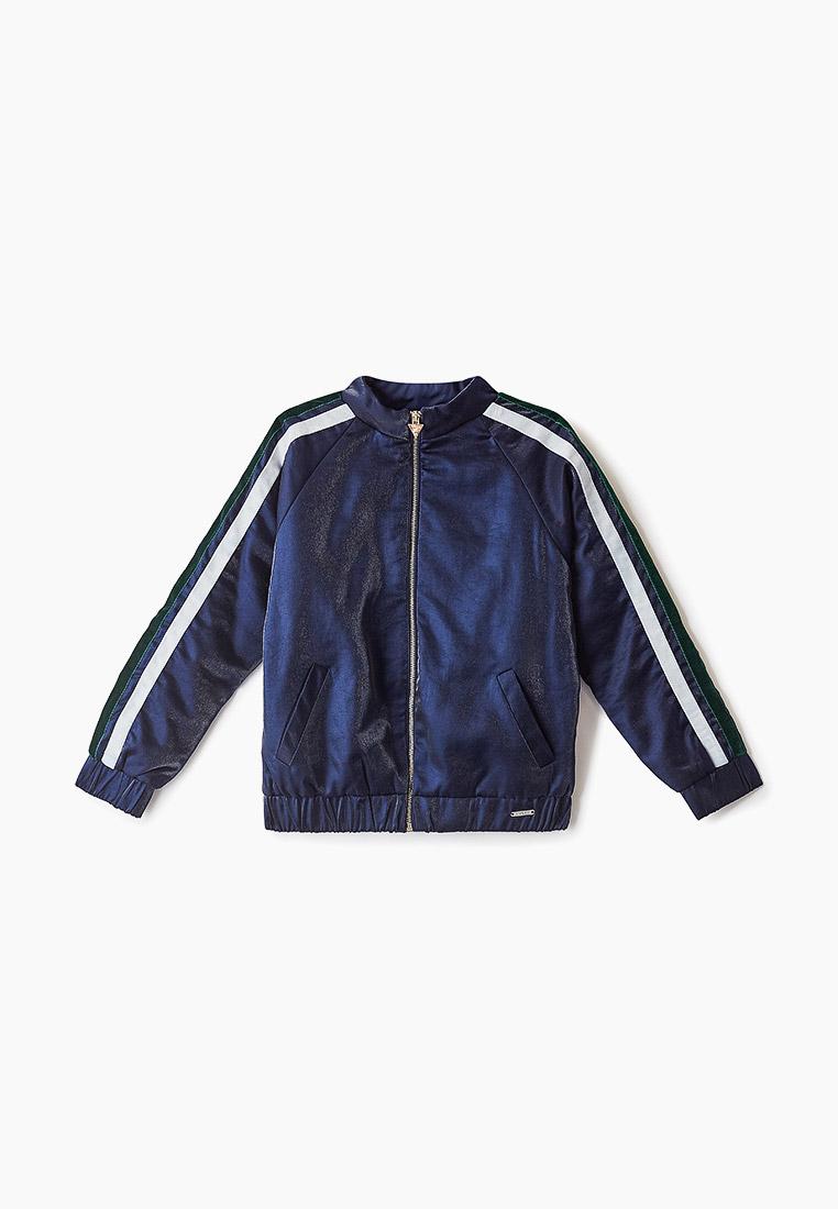 Куртка Guess (Гесс) J93L09 WBVL0