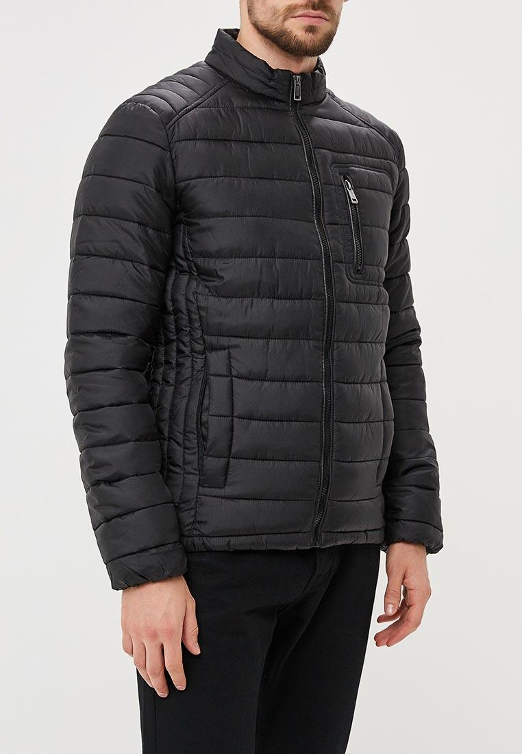 Куртка Guess Jeans M83L02 WAAZ0
