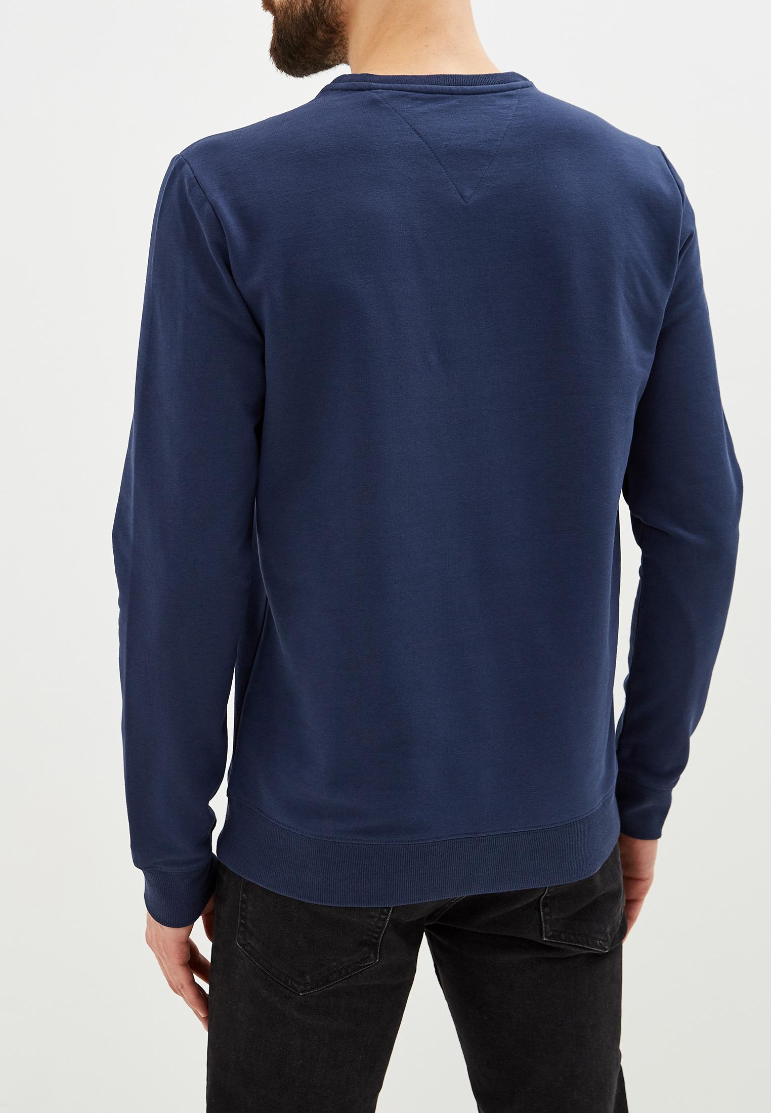 Свитер Guess Jeans M94Q24 K7ON0: изображение 3