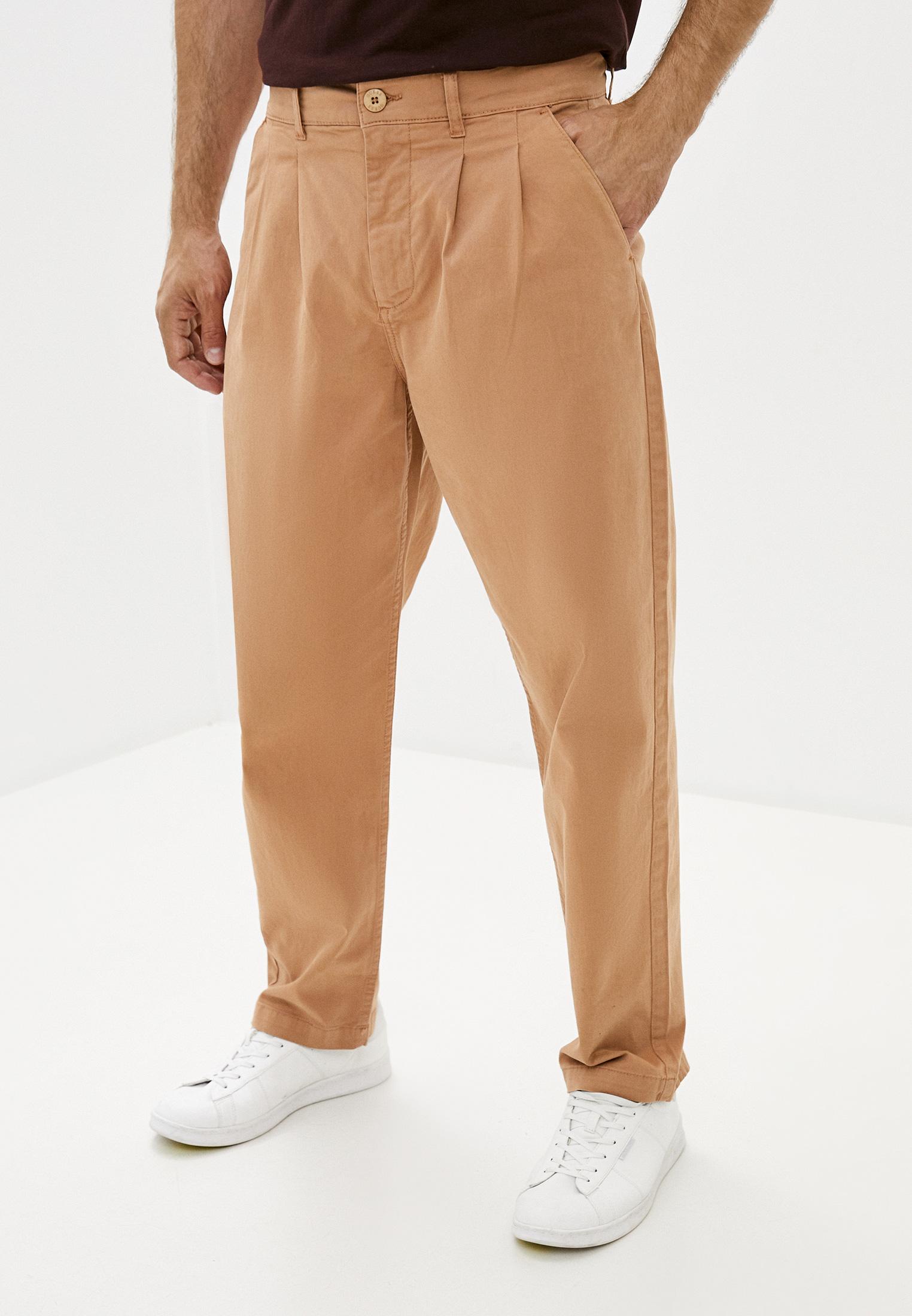 Мужские брюки Guess Jeans M0YB31 WD2B1