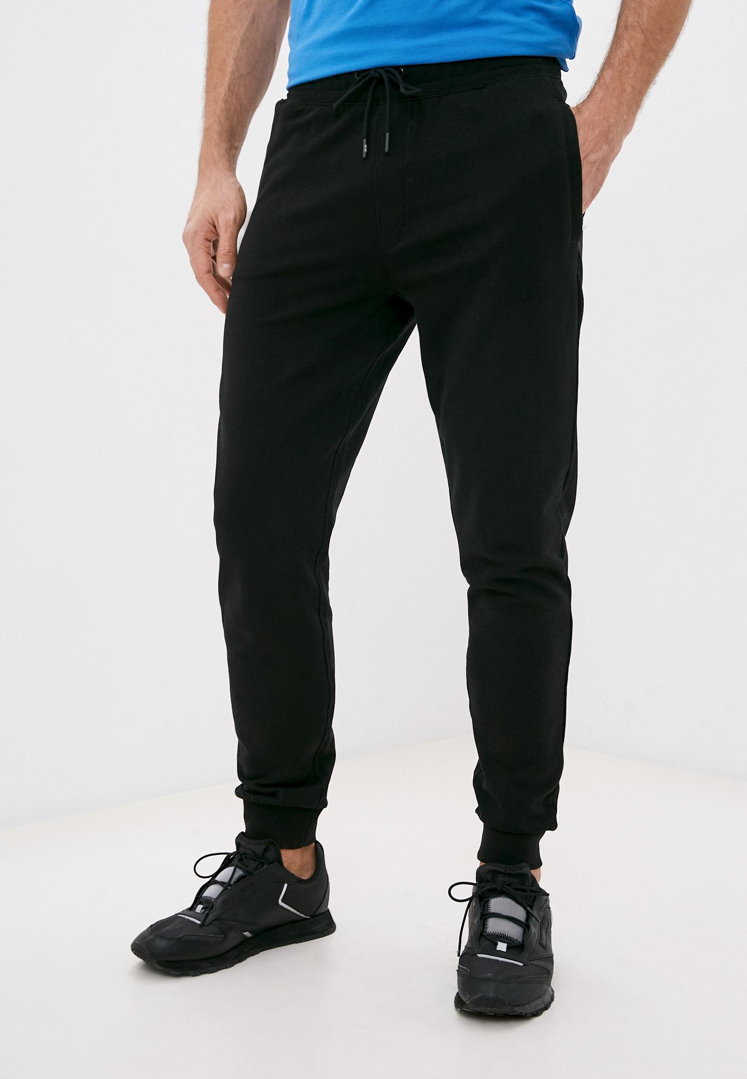 Мужские спортивные брюки Guess Jeans M1RB37 K6ZS1