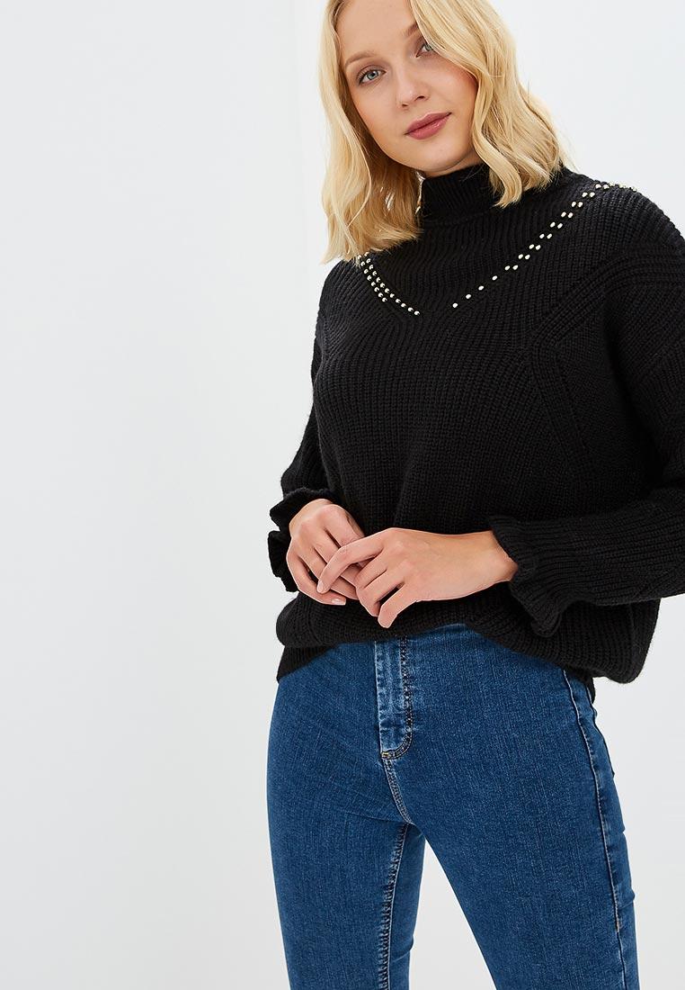 Свитер Guess Jeans W84R73 Z26Z0