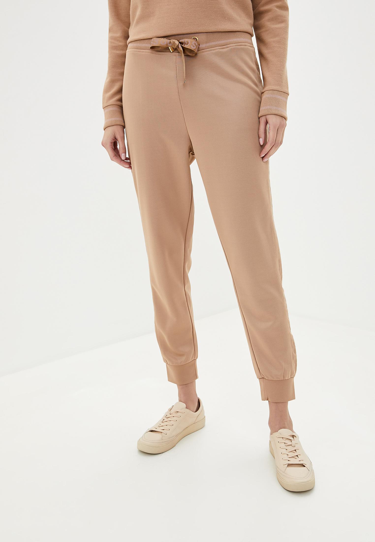 Женские спортивные брюки Guess Jeans W94B85 K97O0