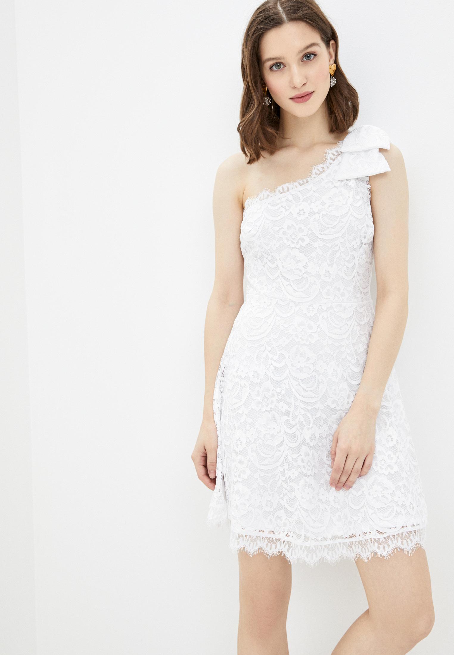 Вечернее / коктейльное платье Guess Jeans w0gk1l k96u0