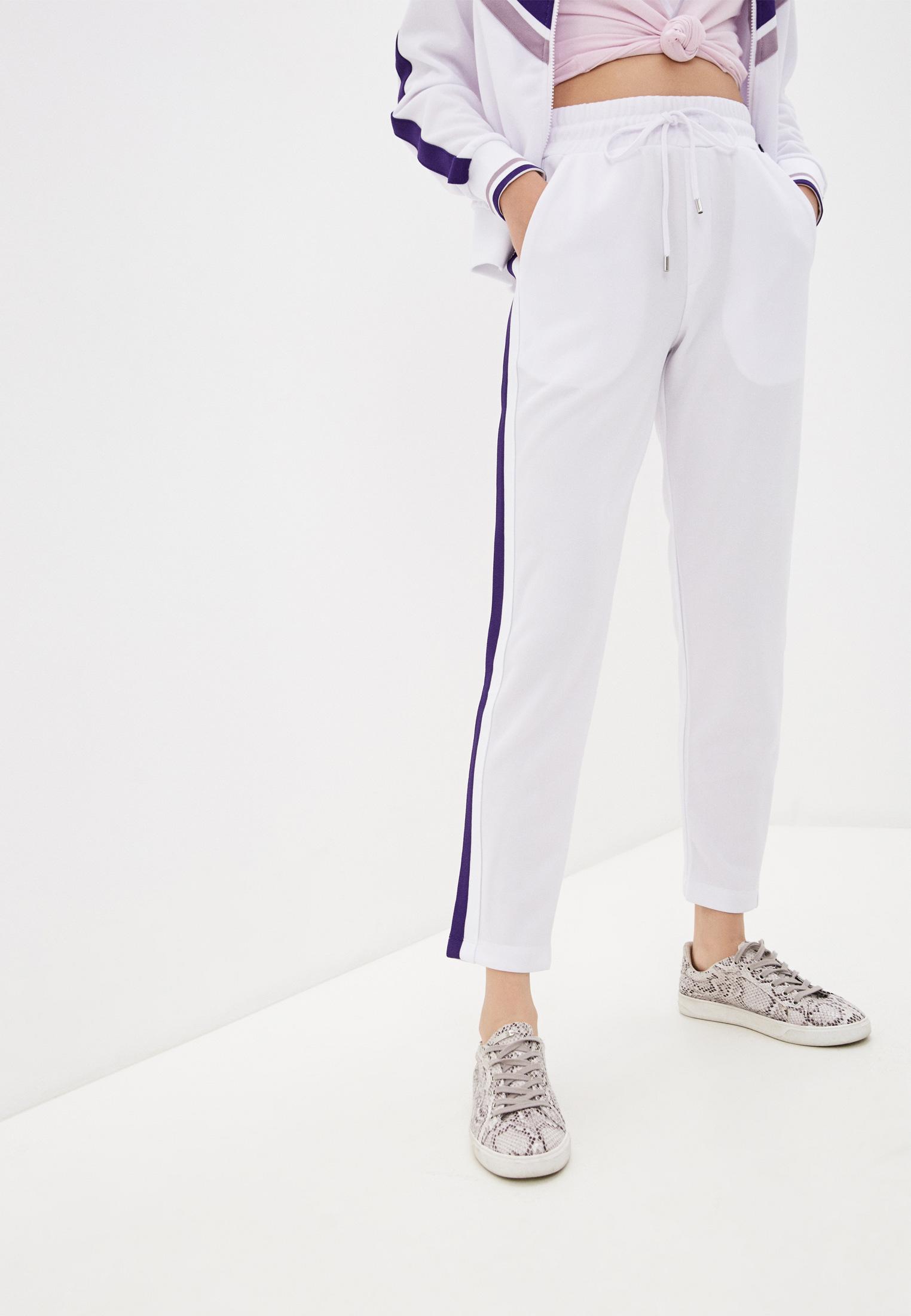 Женские спортивные брюки Guess Jeans w0gb32 k9qq0